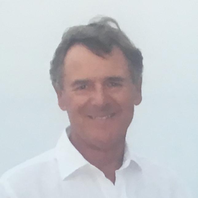 Chip Reichhart