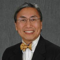 George Yu M.D.