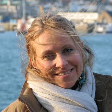 Jane Dorey McLelland