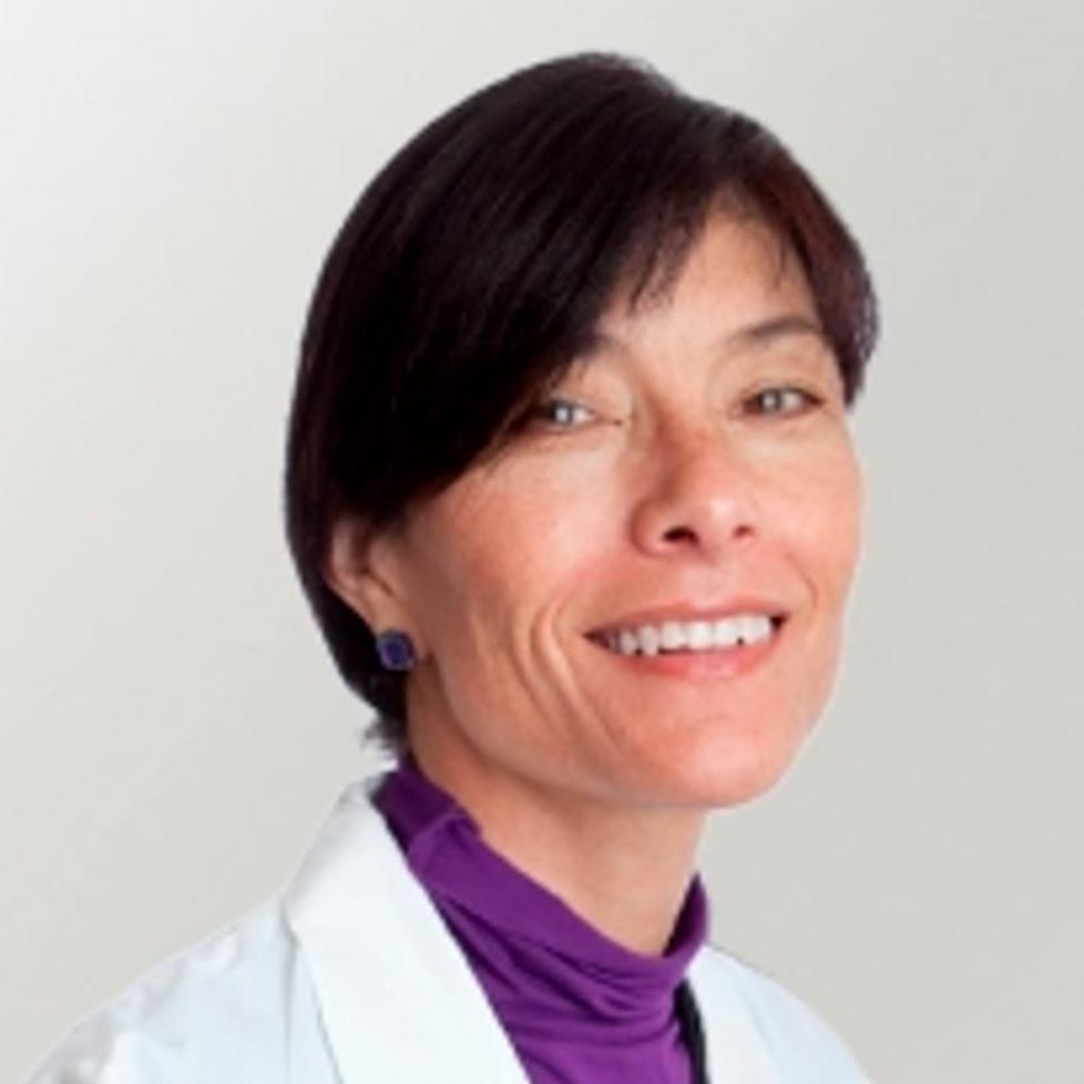 Julie Taguchi M.D.