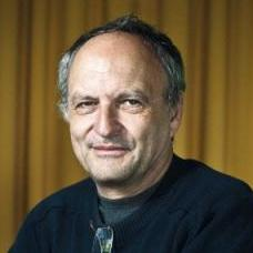 Laurent Schwartz M.D. Ph.D.