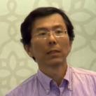 Li Chuan Chen Ph.D.