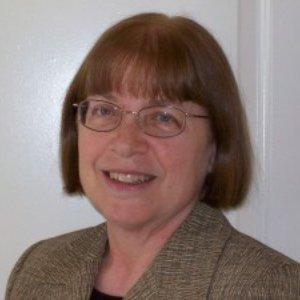 Mary Newport M.D.
