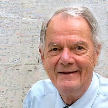 Richard Veech M.D. Ph.D.