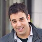 Rodney Habib