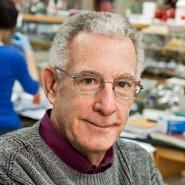 Thomas Seyfried Ph.D.
