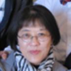 Young Ko Ph.D.