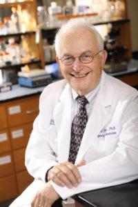 Donald Stein