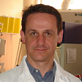 Ioannis Papasotiriou M.D. Ph.D.
